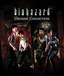 Biohazard Origins Collection for Nintendo Switch for $19.80 + Delivery from Amazon SG