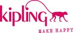 Free Kipling Gifts (Worth $80) from Kipling (VivoCity) [Friday 20th October, from 10am]