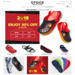 30% off Sitewide at Crocs for Chinese New Year