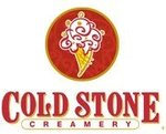 1 for 1 Nacho Cheese and Chendolicious Ice Cream ($8.80) at Cold Stone Creamery [Waterway Point, Mastercard Cardholders]