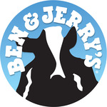 Ben & Jerry's - Claim a 1 for 1 Scoop Voucher at Sprout 2018's Farm to People Festival