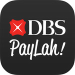 $2 Cashback ($30 Minimum Spend) at Qoo10 with DBS PayLah! Payments