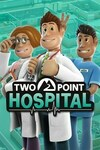 Xbox Free Play Days: Two Point Hospital @ Microsoft Store (Xbox Live Membership Required)