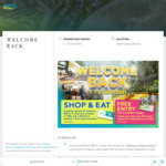 Spend $80 at Jewel, Get a $10 Gift Voucher &c Free Entry to Canopy Park
