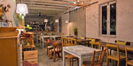 Double Chope Dollars with Bookings at Selected Restaurants - Chope