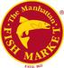 Spend $50 and Receive a $5 Return Voucher at The Manhattan Fish Market