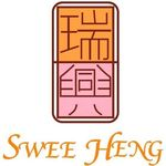 $3 off ($4 Minimum Spend) at Swee Heng Bakery [GrabPay Payments]