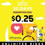 Qoo10 Coupons - $12 off When You Spend $60, $30 off When You Spend $200 and $120 off When You Spend $1000