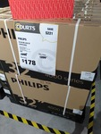 "$178 32"" Philips HD TV (Was $228) at Courts Megastore (Tampines)"