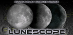[Android] Free: Lunescope Moon Viewer (U.P. $6) @ Google Play
