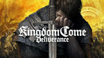 [PC] Free: Aztez (U.P. $18.99 USD) + Kingdom Come Deliverance (U.P. $24.99 USD) @ Epic Games