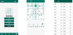 [Android] Sudoku Premium Pro - Temporarily Free @ Google Play Store