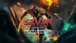 [PC] Free: SEVEN: Enhanced Edition (U.P. $34) @ GOG via Humble Bundle