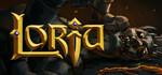[PC, Steam] Free: Loria (U.P. $12) @ Steam/GOG