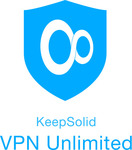 Free: KeepSolid VPN Unlimited 6 Month Pass @ Sharewareonsale