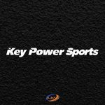 Key Power Sports Closed Door Sale up to 80% off Promotion from 4-5 Nov 2017 (Velocity Square)