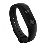 Xiaomi Mi Band 2 for US $17.99 (~SG $25) @ Joybuy