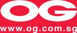 20% off Storewide at OG