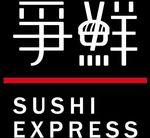 Bentos at $5 Each + Buy 2 Get 1 Free at Sushi Express (Woodlands Xchange)