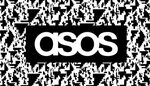 20% off Sitewide at ASOS (New Customers)