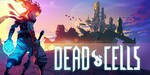 Dead Cells - Free to play with Nintendo Switch Online from 26.1 for 1 week.
