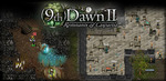 [Android] 9th Dawn II 2 RPG Temporarily FREE at Google Play Store