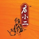 20% off All Ala-Carte Items at Dian Xiao Er