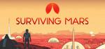 [PC] Free: Surviving Mars (U.P. $26) @ Steam