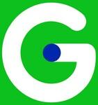 30% off ($6 Cap) at Gmarket via Shopee