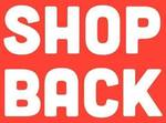 Win a Lazada Surprise Box from ShopBack