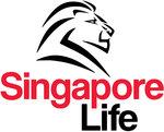54% Discount of Annual Premium Term Life Insurance