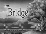 [PC] Free: The Bridge (U.P. $9.99 USD) @ Epic Games