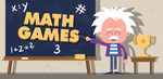 [Android] Free: Math Games PRO: 14 in 1 (U.P. $3.98) @ Google Play