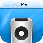 [iOS] Free: Remote Control for Mac/PC PRO (U.P. $10.98) @ Apple App Store