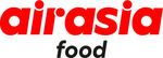 Free Delivery ($10 Min Spend) at AirAsia Food