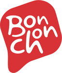 1 for 1 6pcs Wings at Bonchon (from 12pm Onwards Daily)