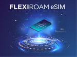 Flexiroam X Travel Esim US $9.95 / SGD $13.80 + Full Refund on Activation @ CallCloud