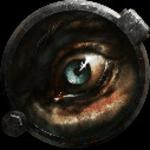 [PC] Free: Amnesia: The Dark Descent (U.P. $13.99)   Crashlands (U.P. $9.99) @ Epic Games