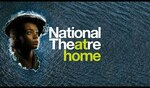 National Theatre at Home: Free Stream of Small Island by Andrea Levy (from 18/06) via Youtube