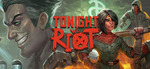 [PC] Free: Tonight We Riot (Was $21.50) at GOG