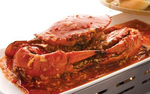 Chilli Crab Set for 4-5 Pax for $99 (U.P. $177.96) at Majestic Bay via Fave