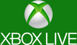 Xbox Live 12 Month Gold Membership (Xbox One/360) US$39.99 (~$54 SGD) @ GamesDeal