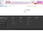 Ezbuy SG: MayDay Free Shipping - Fashion / Home & Living ++