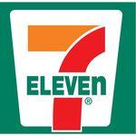 2 Large Slurpees for $2.50 at 7-Eleven