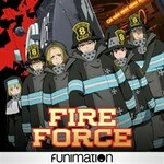 Free: Fire Force and Fruits Basket - Season 1 (U.P. US$24.99) @ Microsoft US (VPN Required)
