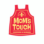 1 for 1 Mom's Thigh Burger ($5.70) at Mom's Touch [Weekdays, 3-5pm]
