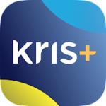 Free $5 Credit via Kris+ App (New Sign Ups)