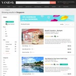 $5 off Bookings at Vaniday (First 100 Redemptions)