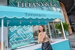 Free Ice Cream from Tiffany & Co. (4pm to 7pm Daily, ION Orchard) [Facebook/Instagram Required]