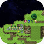[iOS, Android] Free: Crisis of The Middle Ages (U.P. $2.98) @ Apple App Store / Google Play Store